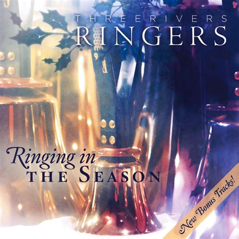 12 best images about ringing in the new year on ringing in the season with new bonus tracks three