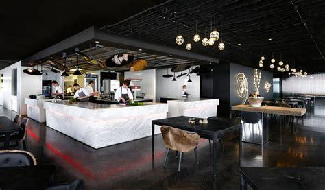 cucine a vista ristoranti 10 ristoranti con la cucina a vista foto di