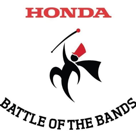 Honda Battle Of The Bands 2020 by Hbcu Caign Fund News Official Source For Informative