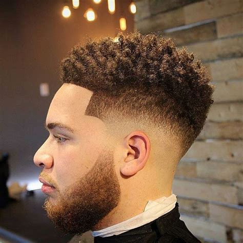 can you twist man hair with a regular sponge twist hairstyles for men with fade www pixshark com