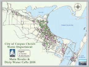 corpus christi map flickr photo