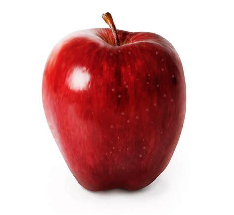 Apple Top top apple grocery