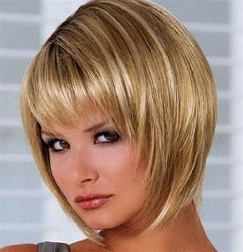 layered bob women over 50 hairstyles over 50 bangs fade haircut