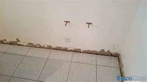 Reboucher Trou Mur Platre 5038 by Boucher Trou Mur Cheap Boucher Trou Mur Top Combler Un