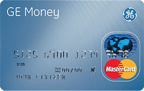 How To Get Cash From Mastercard Gift Card - australia s worst credit cards revealed
