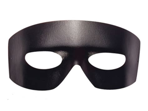free printable zorro mask misc party superstores