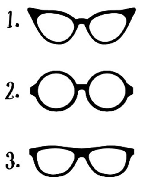 eyeglass template nerdy cookie decorated cookies the sweet adventures of
