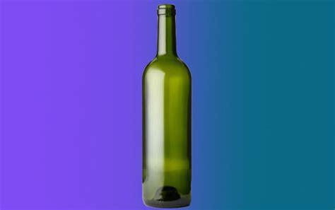 13 bottled water template psd images water bottle mockup