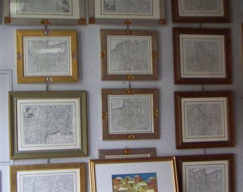 cornici reggio emilia antiche carte geografiche rodolfi pietro cornici a