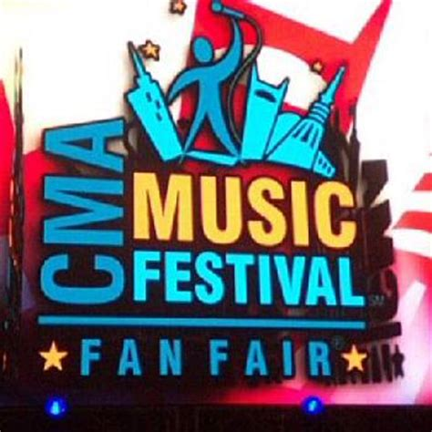 country music festivals tennessee 2014 throwbackthursday paramountsong looks back at inaugural
