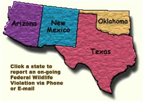 map of the united states southwest region southwest region map adriftskateshop