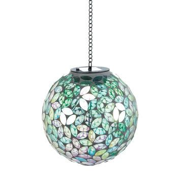 glass balls decorative best decorative glass balls products on wanelo