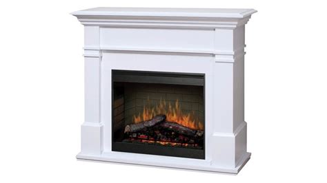 1000 ideas about dimplex electric fires on