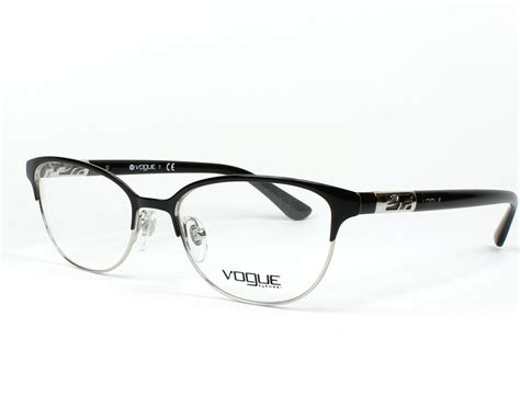order your vogue eyeglasses vo 4066 352 51 today