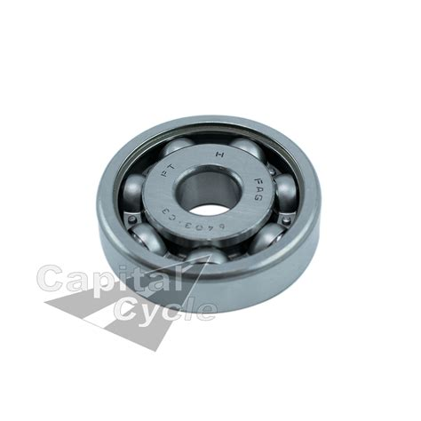 Bearing Gearbox Gearbox Bearing Set 5 Speed 5