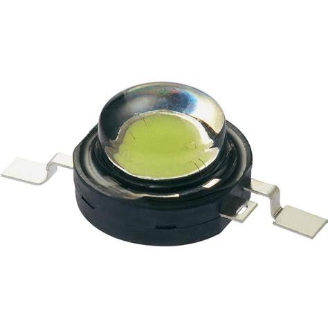 Led Power everlight opto ehp ax08ls ut01 p01 white high power led