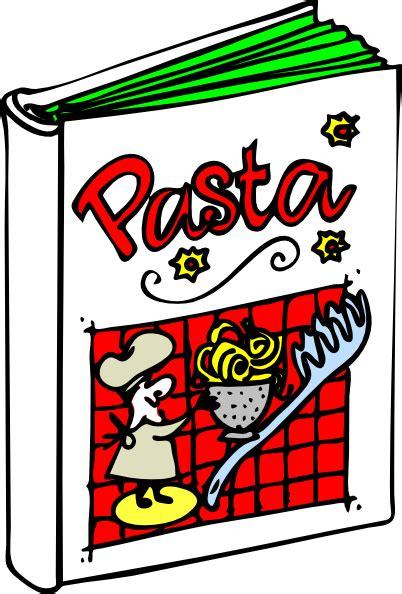 italia clipart italian cooking book clip at clker vector clip