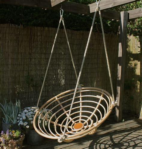 outdoor papasan swing best 25 papasan chair ideas on pinterest