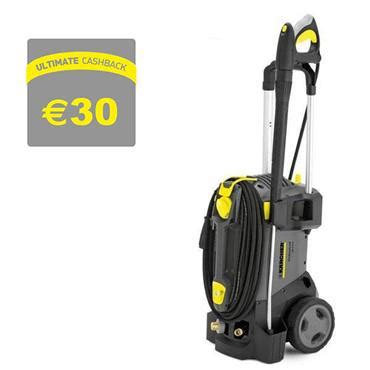 Karcher Hd 5 12 C High Pressure Cleaner karcher high pressure washer hd 5 12 c plus available caulfield industrial