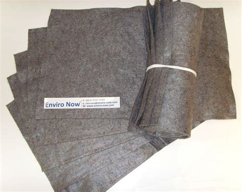 filter fabrics enviro now water separator water recycling systems adsorb it enviro now