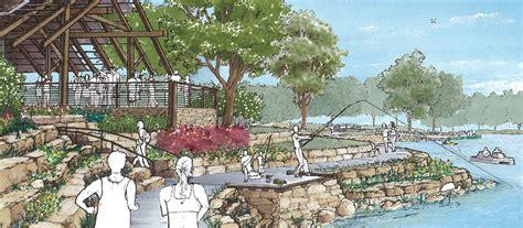landscaping wichita ks landscape architecture wdm architects wichita ks we do more