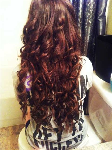 hairstyles long curly hair videos 35 long layered curly hair hairstyles haircuts 2016 2017
