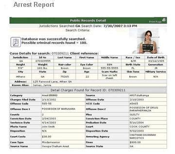 Warrant Search Mississippi Warrants Arrest Warrant Warrant Search Arrestwarrantrecords