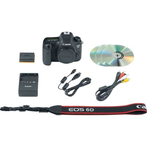 canon eos 6d best buy buy canon eos 6d at the best price at prokaptur
