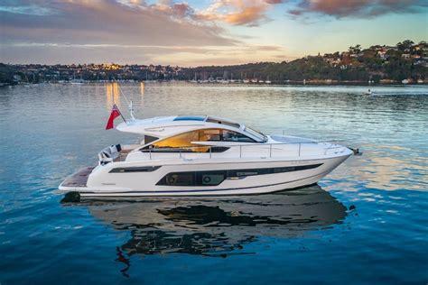 used targa boats for sale used fairline targa 48 gt for sale boats for sale yachthub