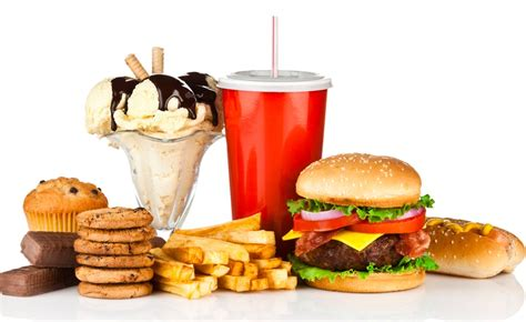 junk food the government s childhood obesity strategy good or bad