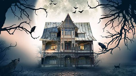 haunted house escape puzzle haunted house escape geeksforgeeks