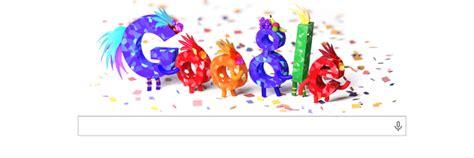 doodle de 2015 carnaval 2015 celebra doodle foli 227 o e