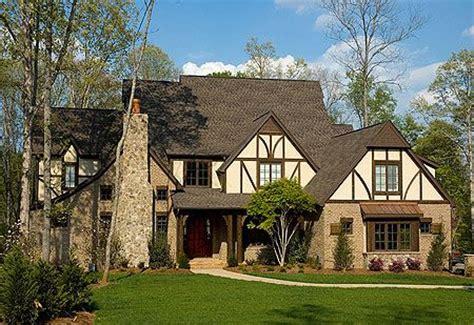 love this tudor style home dream homes pinterest 38 best images about tudor style homes on pinterest