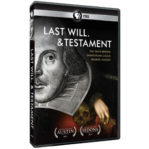 the last will and testament of an extremely distinguished books sle obituary templates