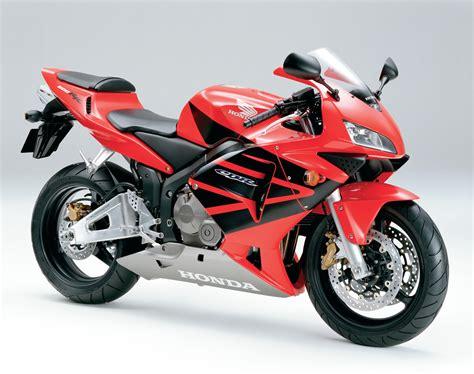 2003 honda cbr 600 price honda cbr 600 rr 2003 agora moto