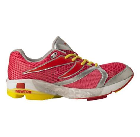 what are the best distance running shoes newton running