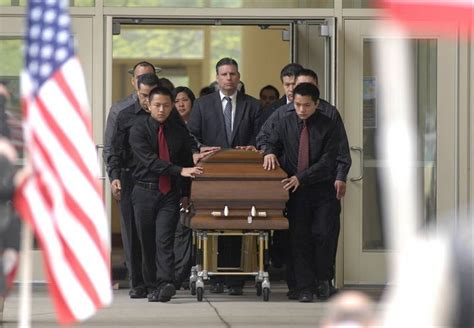 martinez funeral home inc chicago il home review
