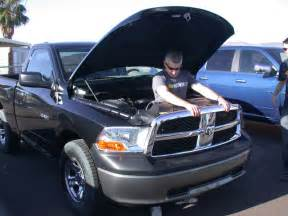 it s sunday and we need jokes dodge ram forum ram