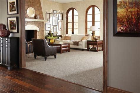flooring carpet ideas design ideas and carpet inspiration
