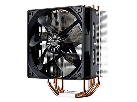hyper 212 evo fan replacement cooler master hyper 212 evo cpu cooler review for lga 2011