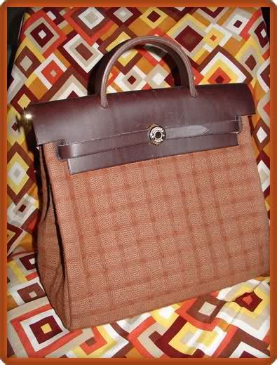 Lindy 26 Camel In Togo Leather reference members hermes items pics only no chatter