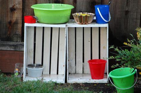 And Pie Kitchen by Mud Pie Kitchen Ideas Tinkerlab