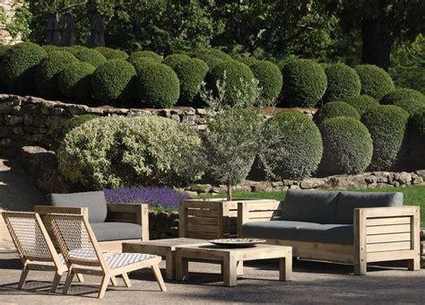 top 25 best luxury garden furniture ideas on