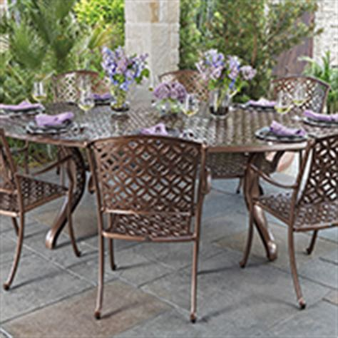 Patio Furniture Stores Nh Aluminum Outdoor Patio Furniture Patio Barn Amherst Nh Ma
