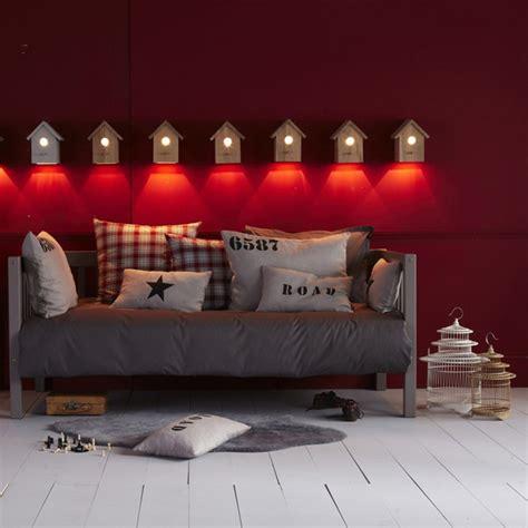 Cool Lighting Ideas by Cool Lighting Ideas
