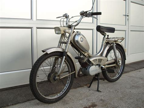 Hercules Sachs Motorrad by Motorrad Oldtimer Kaufen Hercules Sachs 502 Moped Mit 2