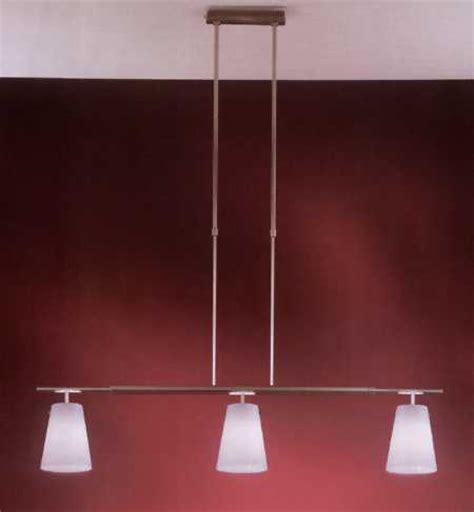 lamparas colgantes en el comedor decoracion hogar ideas