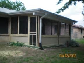 enclose patio enclosed patio yelp