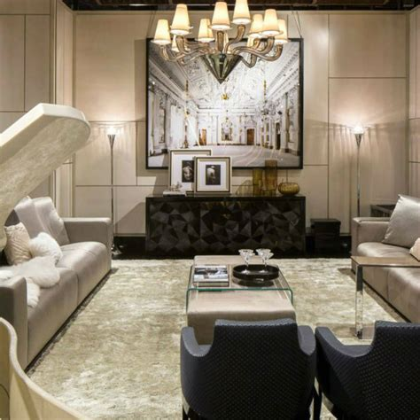 home interior brand luxury furniture for your living room