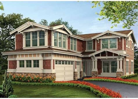 www eplans com house plan hwepl55351 from eplans com traditional exterior by eplans com